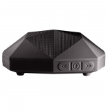 Altavoz con Bluetooth Outdoor Tech OT1800B - Negro