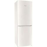 Combi No Frost Hotpoint EBI 18210 F