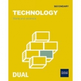 Inicia Dual Technology 1.º ESO. Petrole and Ceramics