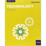 Inicia Dual Technology 1.º ESO. Mechanisms