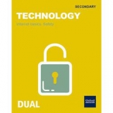 Inicia Dual Technology 1.º ESO. Internet basics. Safety