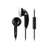 Auricular Estéreo Philips GEP1015 - Negro
