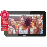 Tablet Wolder Oregon con Quad Core, 1GB, 16GB, 10,1