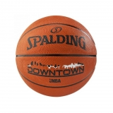 Balón Basket Spalding Down NBA