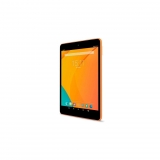 Tablet Onix 8QC con Quad Core, 1GB, 16GB, 8