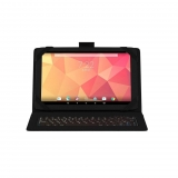 Tablet Onix 10QC con Quad Core, 1GB, 16GB, 10,1