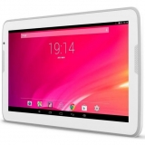 Tablet Onix 10.6 OC con Octa Core, 2GB, 32GB, 10,6