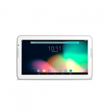 Tablet Onix 10.6 QC con Quad Core, 1GB, 16GB, 10,6