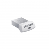 Memoria USB Samsung Fit MUF-32BB/EU 32 GB