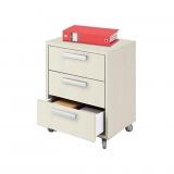 Mobiliario escolar sillas de escritorio mesas de estudio - Escritorio plegable carrefour ...