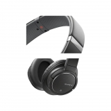 Auriculares con Bluetooth Sony MDRZX770BNB.CE7