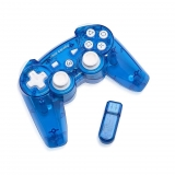 Mando Wireless Rock Candy Azul para PS3