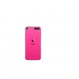 Ipod Touch 16GB Apple - Rosa
