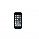 Ipod Touch 32GB Apple - Gris Espacial