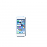 Ipod Touch 64GB Apple - Azul