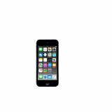 Ipod Touch 64GB Apple - Gris Espacial