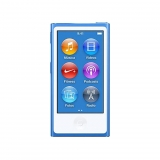iPod Nano de 16GB Apple- Azul