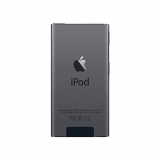 iPod Nano de 16GB Apple - Gris Espacial