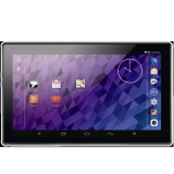 Tablet Carrefour CT1005 con Quad Core, 1GB, 32 GB,10, 1