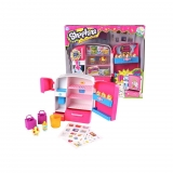 Giochi - Shopkins S2 Playset La Nevera