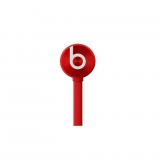 Auriculares Beats MH9T2ZM - Rojo