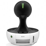 Cafetera Krups Dolce Gusto Drop KP3501