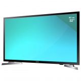 Televisor LED Smart Tv Samsung UE32J4500AWX 32