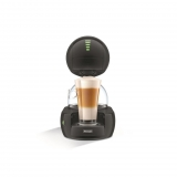 Cafetera Dolce Gusto Delonghi Stelia