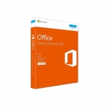 Software Microsoft Office Hogar y Empresas 2016