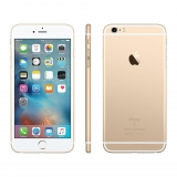 iPhone 6s Plus 128GB Apple - Oro