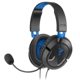 Headset Ear Force Recon 50P para PS4