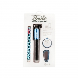 Kit Selfie Pocket Smile Style SMI 16304