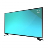 Televisor LED Smart TV Samsung UE48JU6060 48''