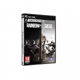 Tom Clancy´s Rainbow Six Siege para PC