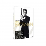 Bond: Pierce Brosnan Collection - DVD