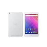 Tablet Acer Iconia One 8 B1-830 con Octa Core, 1GB, 16GB, 8""