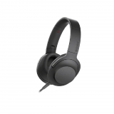 Auriculares Sony Hi Res MDR100AAPB