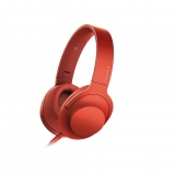 Auriculares Sony  Hi Res MDR100AAPR