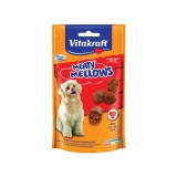 Snack para Perros Vitakraft Meaty Mellows Ternera 120 gr