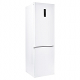 Combi No Frost Candy CF18W Wi-Fi