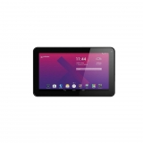 Tablet Primux Siroco Z con Quad Core, 1GB, 8GB, 10,1""