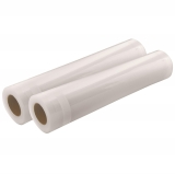 Rollos extensibles Food Saver FVR003X 2 u