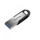 Memoria USB Sandisk Flair 16GB