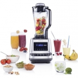 Batidora de Vaso Princess Blender 219000