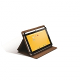 Funda para tablet CIPF100B Carrefour 10""