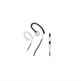Auriculares Pioneer SE-E711T-W