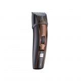 Barbero Remington MB4045