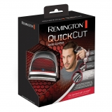 Cortapelos Remington Quickcut HC4250