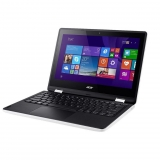 "Portatil Acer R3-131T con intel, 2GB, 500GB, 11,6"".Outlet. Reacondicionado"