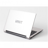 Portatil Vant Moove Mini con Intel, 2GB, 60GB SSD, 11,6""